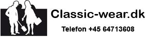 Classic-Wear