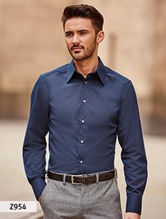 Skjorter og bluser (Tencel)