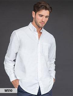 Skjorter og bluser (Diverse)