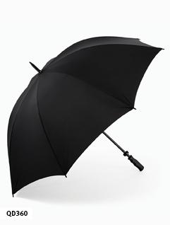 Golf Paraplyer