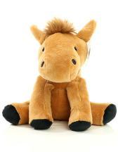 Zoo Animal Horse Claudia