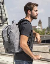 Backpack - Redwoods