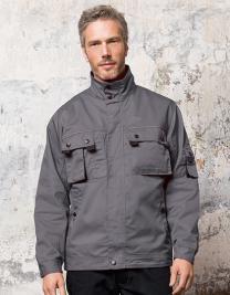 Workwear Jacket Vital Pro