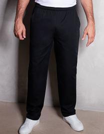 Pull on trousers Kaspar