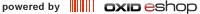 Shopsoftware fra OXID eSales